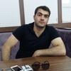 гагаш, 27, г.Баку