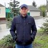 Александр, 35, г.Богучар