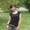 Алиса, 39, г.Санкт-Петербург