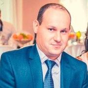 Николай Никулин, 38, г.Апатиты