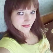 Мария, 23, г.Славгород