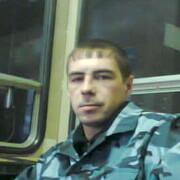 Евгений, 30, г.Визинга