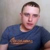 Николай, 26, г.Клин