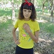 Айгуль, 24, г.Нефтекамск