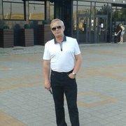 Александр, 61, г.Туапсе