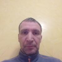 Alex, 45 лет, Телец, Санкт-Петербург