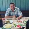 руденко вячеслав миха, 53, г.Динская