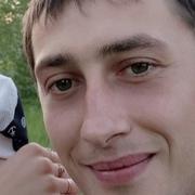 Artem 24 года (Рак) хочет познакомиться в Нижнем Ломове