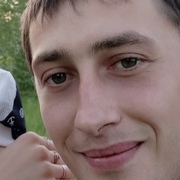 Artem, 24, г.Нижний Ломов