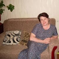 Татьяна, 61 год, Рак, Запорожье