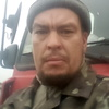 igor, 41, Pershotravensk