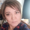 Альбина, 46, г.Челябинск