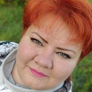 Людмила 42 Тверь