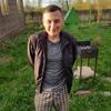 Aleksey, 39, Zelenograd