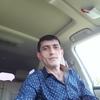 Артур, 43, г.Балашиха