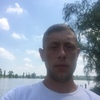 Ваня, 35, Київ