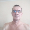 Валентин Дрягин, 46, г.Саратов