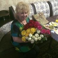 ГАЛИНА, 65 лет, Рак, Екатеринбург