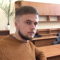 Назар, 24 роки, Стрілець, Львів