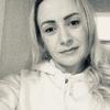 Анна, 27, г.Екатеринбург