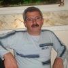 sason, 56, г.Нагария