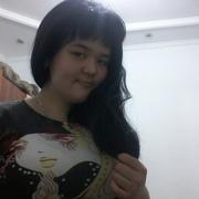 Наталья 25 Талдыкорган