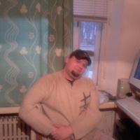 Сергей, 42 года, Дева, Каменское