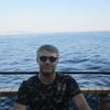 Александр, 36, г.Видное