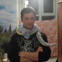 Александр, 43 года, Скорпион, Ростов-на-Дону