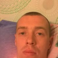 саша, 33 года, Лев, Октябрьское (Тюменская обл.)