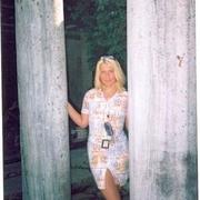 Jasmin 37 лет (Рак) Мурманск