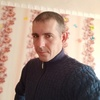 Игорь А, 35, г.Череповец