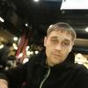 Андрей, 32, г.Тюмень