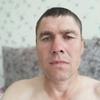 Igor Artemev, 38, Yemanzhelinsk