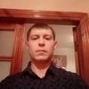 Алексей, 37, г.Железногорск