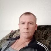 Александр, 43, г.Михайловка