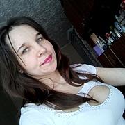 Виkysĕно4ęk, 27, г.Миллерово