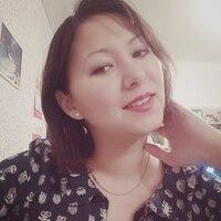 Лилия, 34 года, Дева, Челябинск