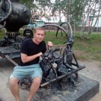 Алексей, 40 лет, Близнецы, Братск