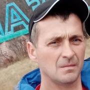 Ruslan 42 Балаково