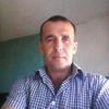Олег, 44, г.Моршанск