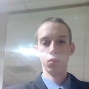 Николай, 21, г.Рыльск