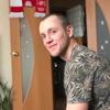 никита, 30, г.Ивантеевка