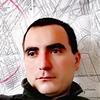 Павел, 30, г.Кривой Рог