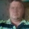Загайнов Костя, 51, г.Барнаул
