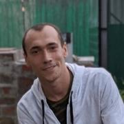 SaM Samoylov, 34, г.Курск