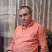 Андре, 51, г.Москва
