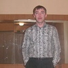 Юрий, 39, г.Жуковка