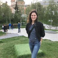 Julia, 45 лет, Дева, Москва