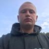 Евген, 30, г.Москва